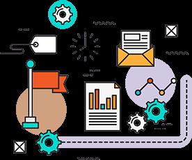 IT Business Management Services