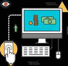 Web Design, Development, & SEO
